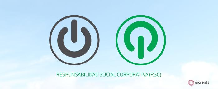 La Responsabilidad Social de la Empresa (RSE) y las redes sociales