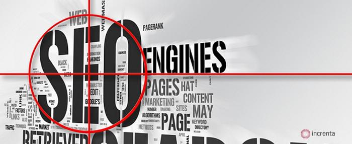 Factores para una plantilla de WordPress óptima para SEO