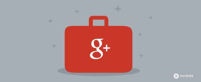 4 trucos de Google+ para profesionales del marketing online