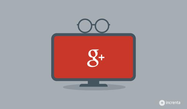 4 trucos de Google+ para profesionales del marketing online