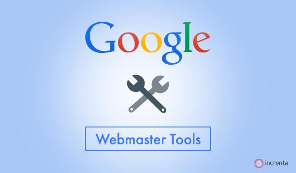 Google elimina las estadísticas de autor de Webmaster Tools