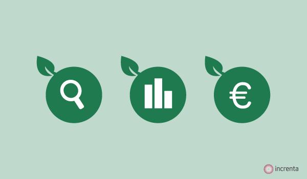Marketing de contenidos para una empresa de eficiencia energética