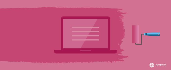 Cómo personalizar el contenido de tu web para impactar a tus visitantes