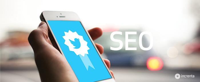 Los 36 especialistas SEO que debes seguir en Twitter