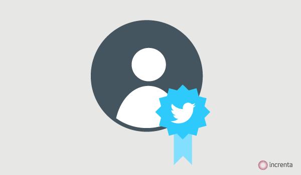 Los especialistas SEO que debes seguir en Twitter