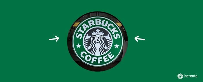 La estrategia de Starbucks, un referente en la fidelización