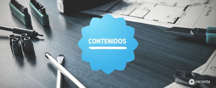 17 herramientas gratis para aprovechar el potencial del marketing de contenidos