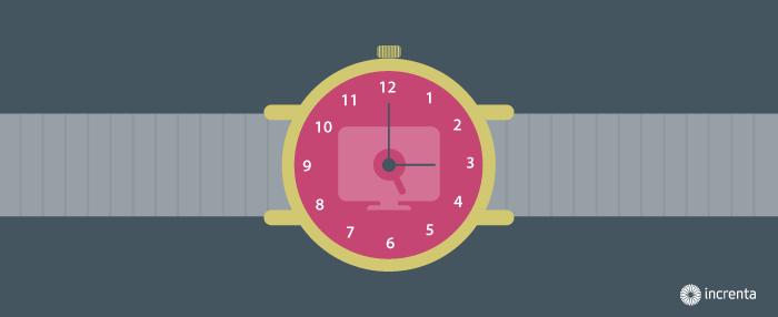 Cómo chequear el SEO de tu web en 15 minutos