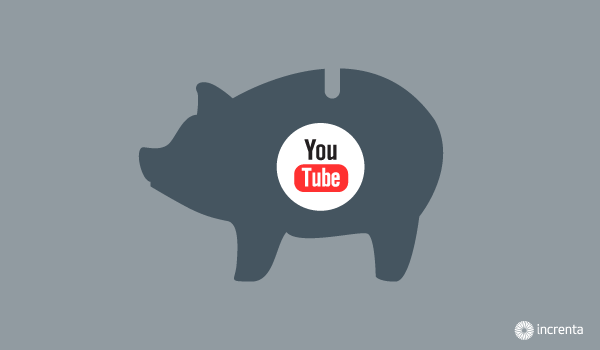 cómo monetizar tu canal de youtube
