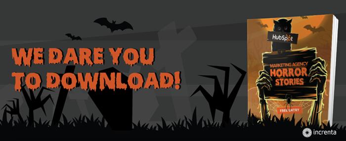 Halloween 2014 20 Historias Terrorificas En Agencias De Marketing - Imagenes-terrorificas-de-halloween
