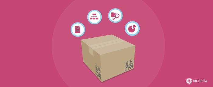 23 herramientas online imprescindibles para tu marketing de contenidos