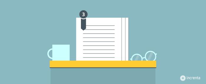 Habla el idioma de tu CEO con estos 3 informes de marketing