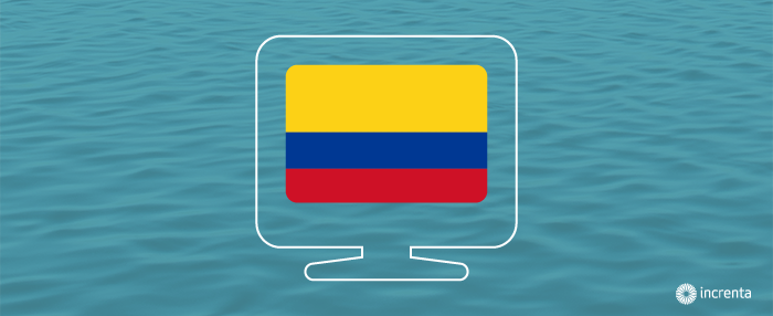 El Inbound Marketing en Colombia, una tendencia al alza