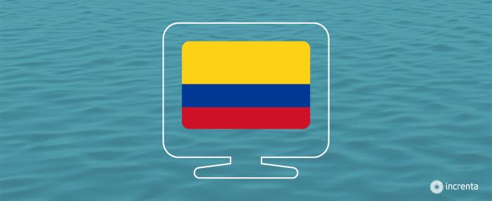 El Inbound Marketing en Colombia, una tendencia en crecimiento