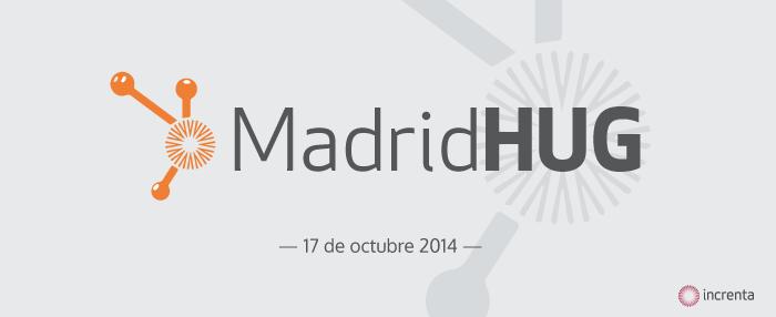Madrid Hug y la nueva forma de automatizar tus ventas