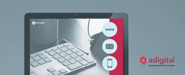 ¿Está tu empresa adaptada a la nueva normativa digital?