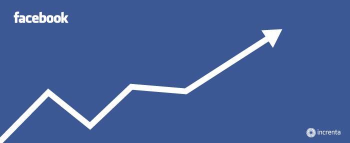 Cómo maximizar el ROI de tus anuncios de Facebook