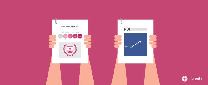 Cómo arrancar con el inbound marketing y 3 formas de mejorar tu ROI en Facebook