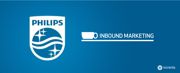 Los desayunos de Inbound Marketing llegan a Philips