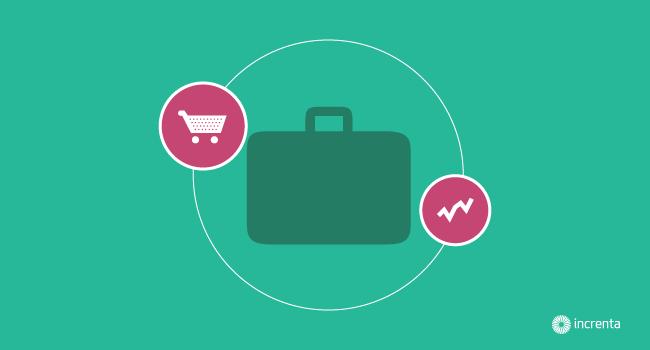 Lo-que-hacen-los-responsables-de-ventas-de-grandes-ecommerces