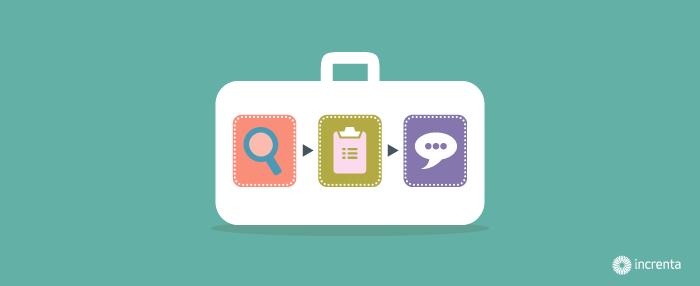 Aprende a implantar el método Inbound en tu negocio