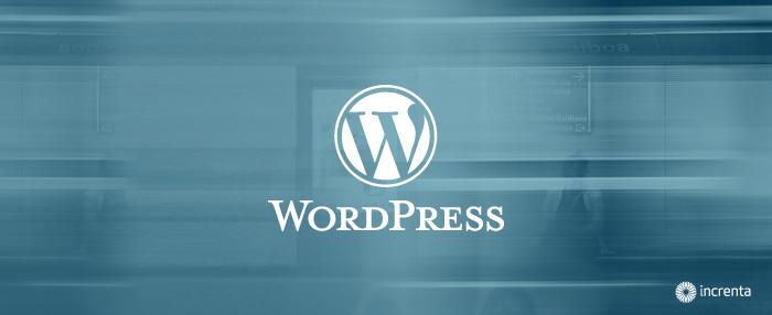 Plugins WordPress: 5 formas de mejorar tu velocidad web