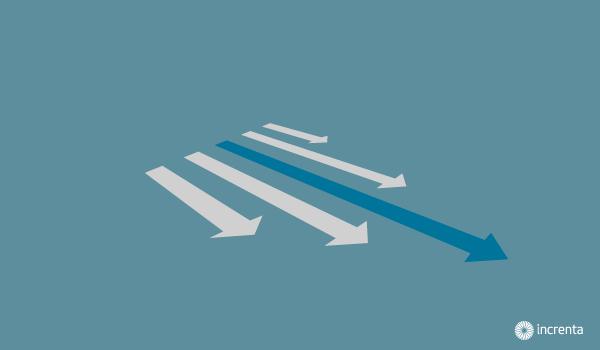 Plugins-Wordpress--6-formas-de-mejorar-tu-velocidad-web_02