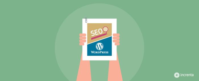 De la evolución del SEO a los mejores plugins de WordPress