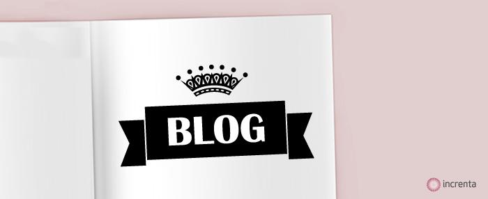 101 consejos para ser el rey del blog