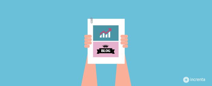 Cómo hacer un contenido irresistible y hacia dónde va el SEO en 2015