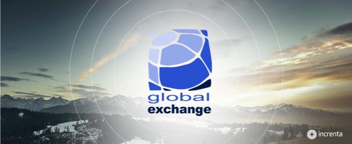 Global Exchange y su apuesta por el Inbound Marketing