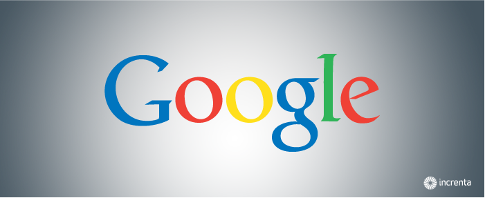 Cómo ponérselo fácil a Google para indexar tu web