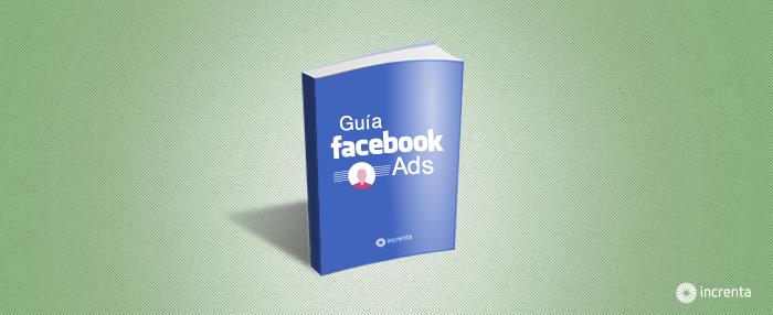 Guía de Facebook Ads para directores de marketing