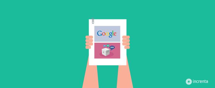 Campañas en Google Shopping y herramientas gratuitas para keywords