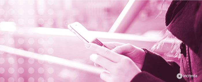 La estrategia digital de las compañías telefónicas: cómo aprovechar el Inbound