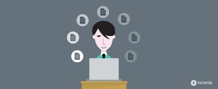 Secretos para tener éxito en Facebook Ads y cómo escribir el post perfecto