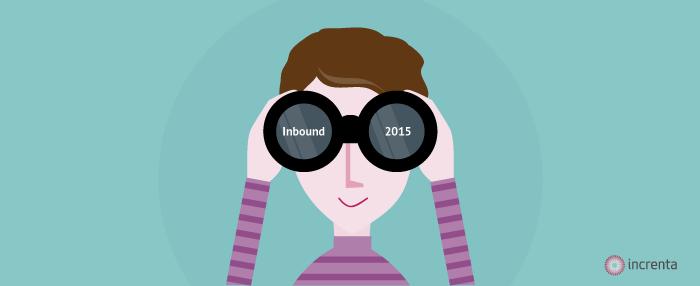 Inbound Marketing en 2015: ¿Cómo va a crecer la industria digital?