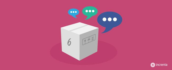 Las 6 mejores herramientas social media para gestionar tus campañas