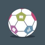 Marketing Deportivo digital de poderosa influencia