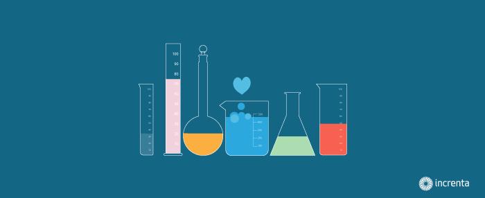 6 formas de personalizar tu contenido para enamorar a tus clientes
