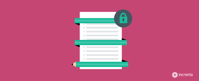El checklist definitivo para optimizar la generación de leads a través de tu blog