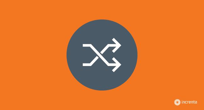 _¿Como-crear-el-workflow-perfecto-en-Hubspot--02