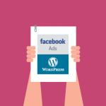 El Social ROI en Facebook Ads y plugins para WordPress que deberías instalar