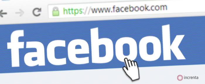 Facebook News Feed: Cómo responder a sus cambios más recientes