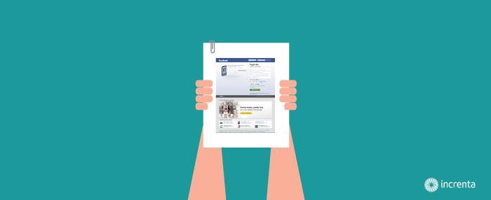 Genera mayor engagement a través de tus vídeos en Facebook y tus publicaciones en Linkedln