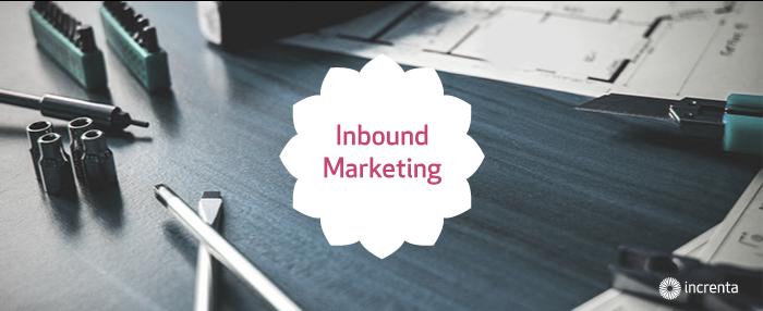 11 herramientas Inbound Marketing que debes probar