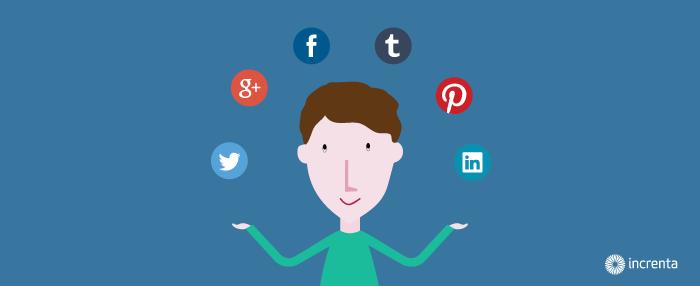 11 trucos para aumentar tu CTR a través de Social Media