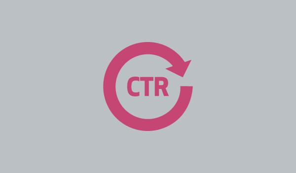 ¿Como-conseguir-el-CTR-soñado-en-tu-newsletter--02