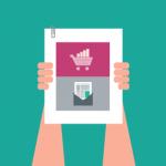 Cómo incrementar el LTV de tu ecommerce y ejemplos de email marketing realmente estupendos