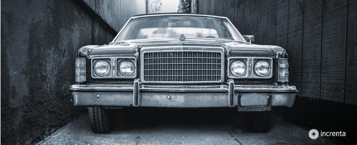 ¿Cómo pueden aprovechar el canal digital las empresas de recambios de automóvil?